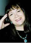 Ronnie Ann Ryan