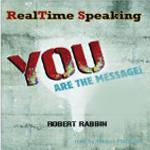 RealTime  Speaking