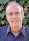 Bernard Beitman, MD