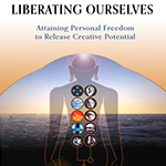 Liberating Ourselves