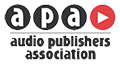 Audio Publisher's Association