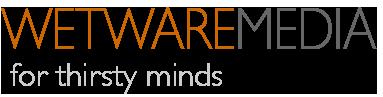 Wetware Media