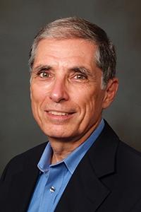 David Carbonell, PhD
