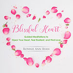 Blissful Heart Guided Meditations